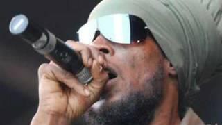 Jah Mason- Babylon ah rise