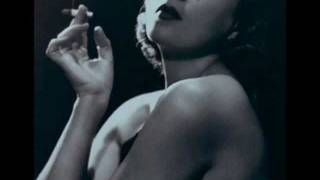 Tribute to Tamara Lempicka: Adam Aston sings tango