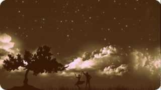 kasidah cinta (with lyrics) by Dewa 19