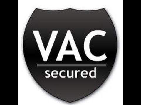 Valve Anti Cheat | CS:GO za Free ? - YouTube