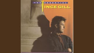 Watch Vince Gill Somethings Missing video