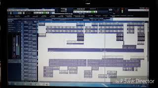 Music Instru HOBINO EXCLU - Zakaria Ghafouli - By MIDO - موسيقى حوبينو زكرياء غافولي