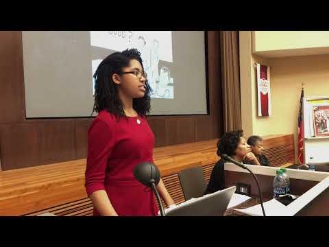 Reframing Anti-Bullying Education