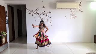 Param Sundari | Kavya | Kriti Sanon | ARRahman | Shreya Ghoshal