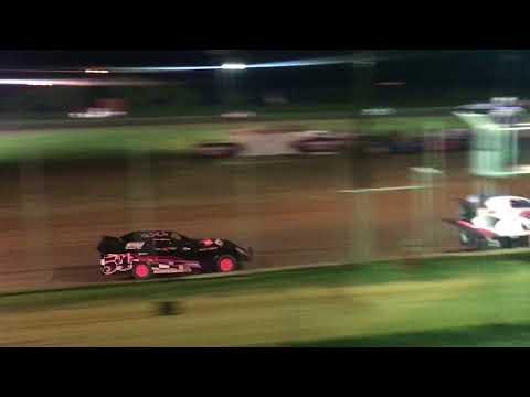 08/26/2017 Austin's Feature @ 281 Speedway