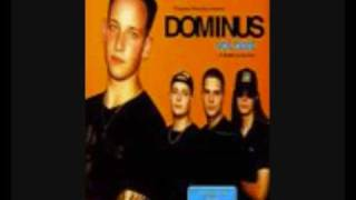Watch Dominus How Sweet They Kill video