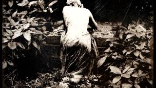 Elemental Pain - Void of Silence