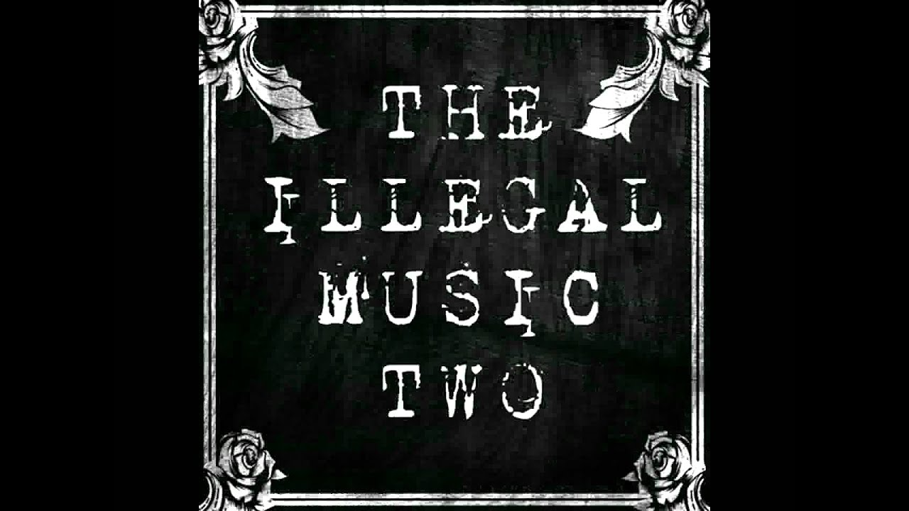 music downloading illegal not Why downloading music should be illegal it is still illegal downloading music on internet is what most people are doing because they do not have to pay.