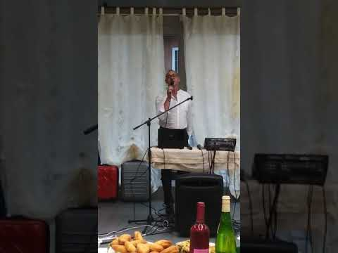 CHE SI PPE MME - NINO D'ANGELO (cover tonino)