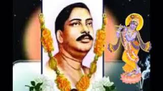 Anukul Thakur new song/ joy radhe radhe krisnokrisno song