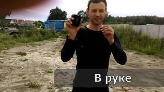 Тестируем беспроводной микрофон BOYA BY-WM5