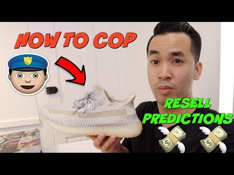 "how-to-cop-yeezy-350-v2-""lundmark""-