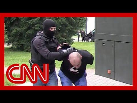 How a Ukrainian-led sting operation went wrong
