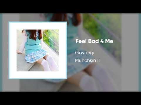 Goyangi - Feel