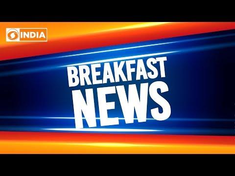 The Breakfast Show   04.12.2019   Important bills in parliament