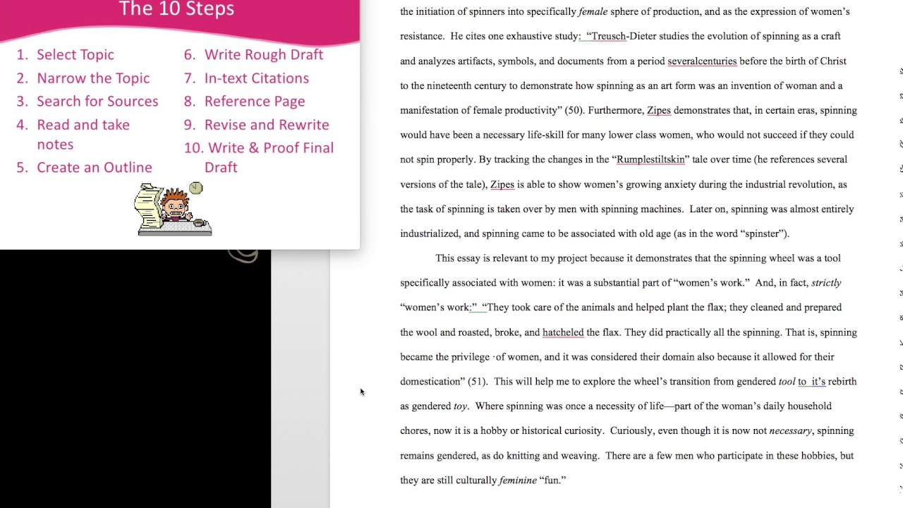 Essay about tobacco advertisements