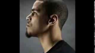 Who Dat - J Cole [Lyrics]