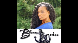 Bleu Anchor Entertainment Publishing Services