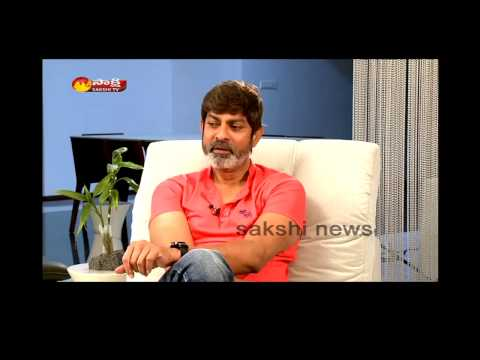 Jagapathi Babu Exclusive on CASTE and INTERESTING FACTS