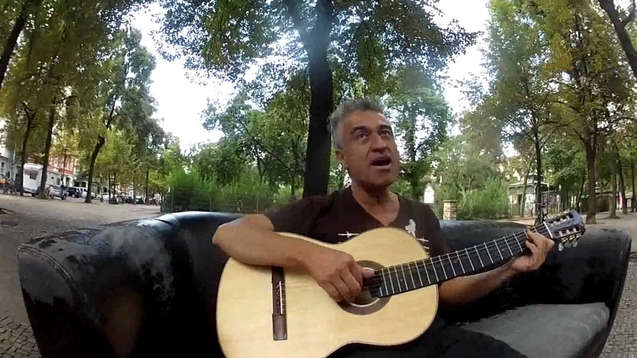 jorge-gonzalez-rock-with-you-berlin-jorge-gonzalez-canal