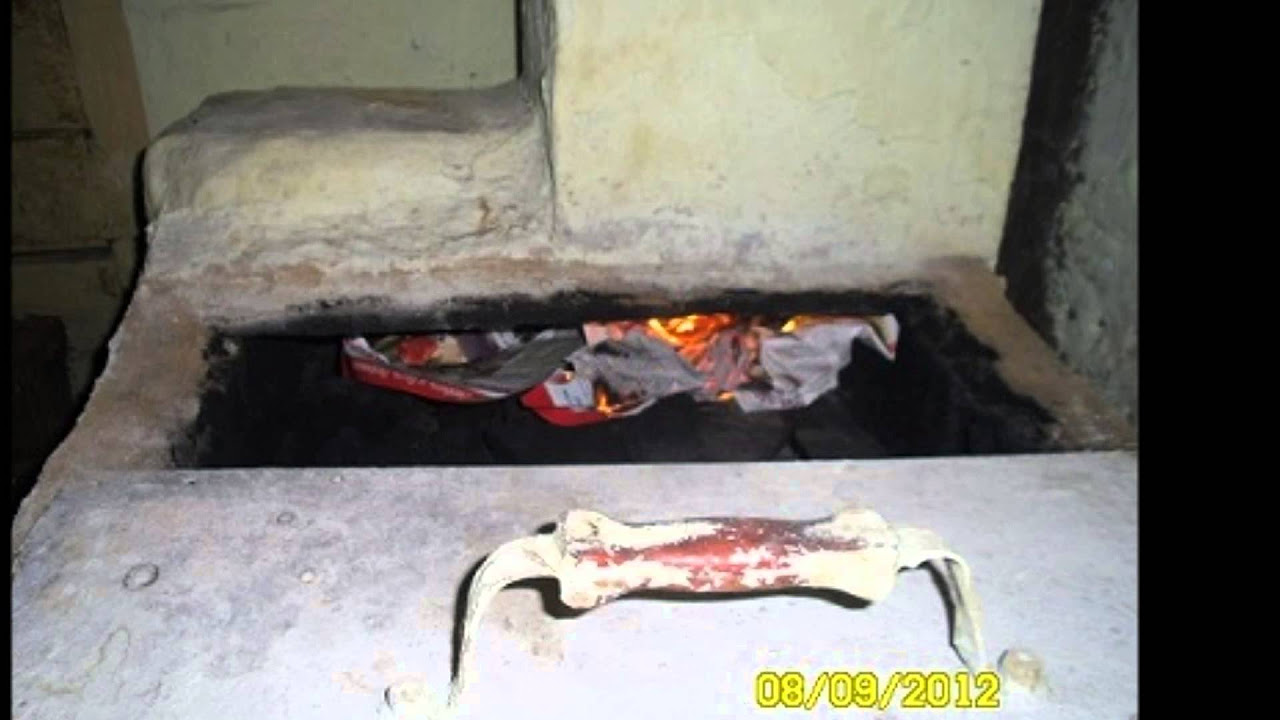 схема вентиляционных шахт шахт в двухэтажных домах