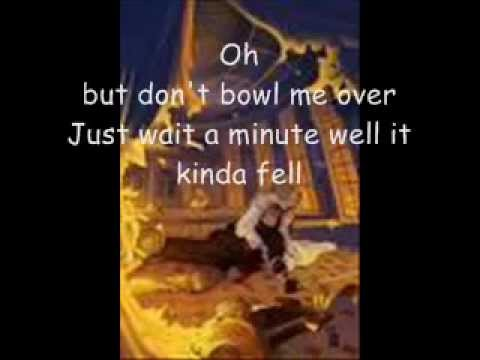 Matchbox Twenty   Push with lyrics   YouTube