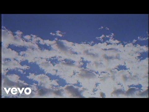 Matthew Koma - Suitcase (Lyric Video)