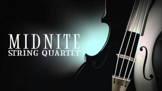 just breathe msq performs pearl jam by midnite string quartet