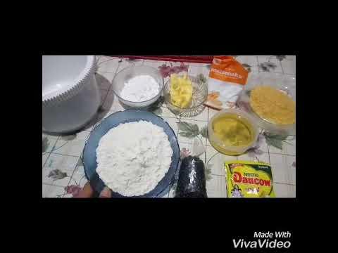 Kue Janda Genit Janit видео смотреть онлайн
