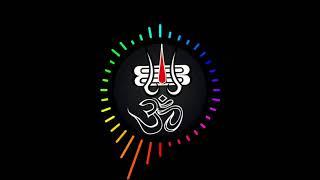 Onnanam Ambeduthu ( sree raman song ) dj mix dj