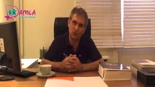 MS Hastalığı Gebelikte Risk Faktörü Oluşturur Mu