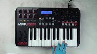 Karol G Ocean Instrumental prod. Wxayio.mp3