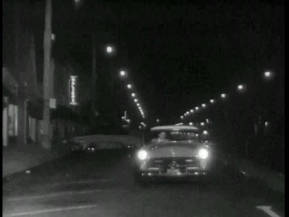 Image result for jail bait 1954