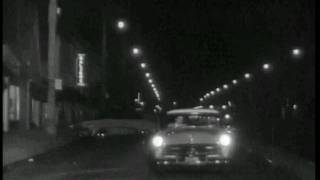 Jail Bait (1954) - Movie Trailer