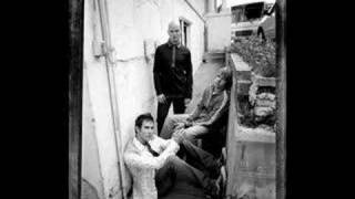 """Lifehouse - Easier To Be (""""Who We Are"""" #7)"""