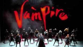 30 Tanz der Vampire 2010 im Wiener Ronacher  - Finale zweiter Akt - Der Tanz der Vampire