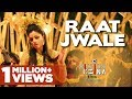 Raat Jwale Full Video Song Mission China Mrinmoyee Goswami Zubeen Garg