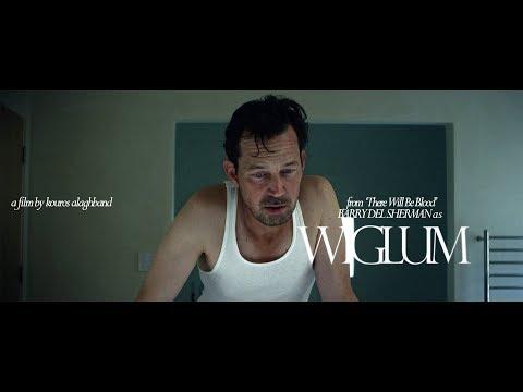 WIGLUM | trailer
