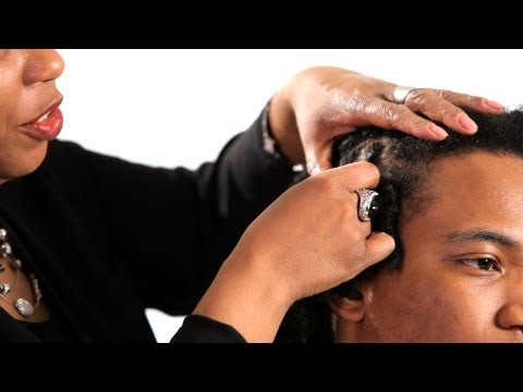 how to get rid of itchy scalp with dreads
