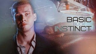 Evan Buckley  knife in my back season 3