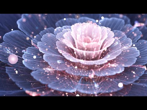 174 Hz || PAIN RELIEF SLEEP MUSIC || Deep Healing Music based on Solfeggio Frequencies