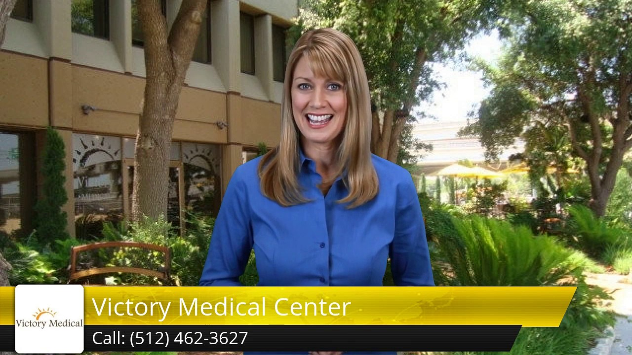 Weight Loss Austin Tx Victory Medical Center Remarkable 5 Star
