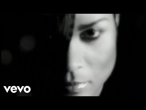 Gabrielle - Walk On By