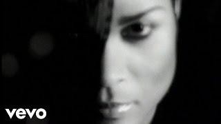 90年代女性創作歌手精選(西洋)