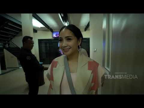 JANJI SUCI - Mama Gigi Dan Rafathar Bikin Suprise Bawain Makanan Buat Papa (18/5/19) Part 3