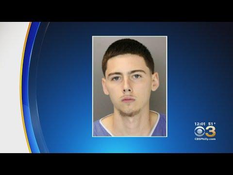 Jurors Still Deliberating In Sean Kratz's Murder Trial