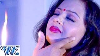 घुट घुट के जियत बानी याद में - Matric Pass - Gunjan Singh - Bhojpuri Sad Song 2015 new