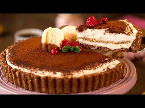 tiramisu---un-dessert-sans-cuisson,-fascinant,-délicieux-et-aimé-par-tout-le-monde-!-|-savoureux.tv
