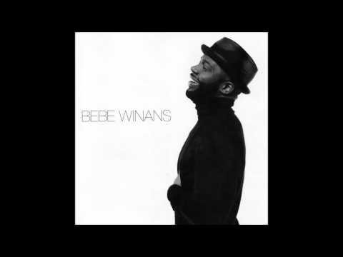 Bebe Winans   This Song