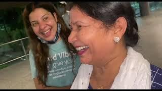 Lo ji aapka Diwali Gift❤ | Ss vlogs :)